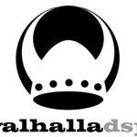 valhalla-dsp-6183