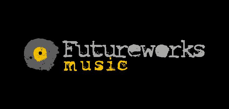 Future Works Record Label