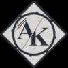 AK Records
